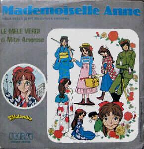 http://www.lemeleverdi.it/Discografia/Mademoiselle/Copertina.JPG
